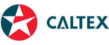 Caltex Logo Long White Background 313X190 2