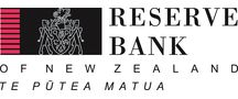Rbnz Workbook Logo New
