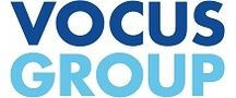 Vocus Group Logo New Resized Aug 17