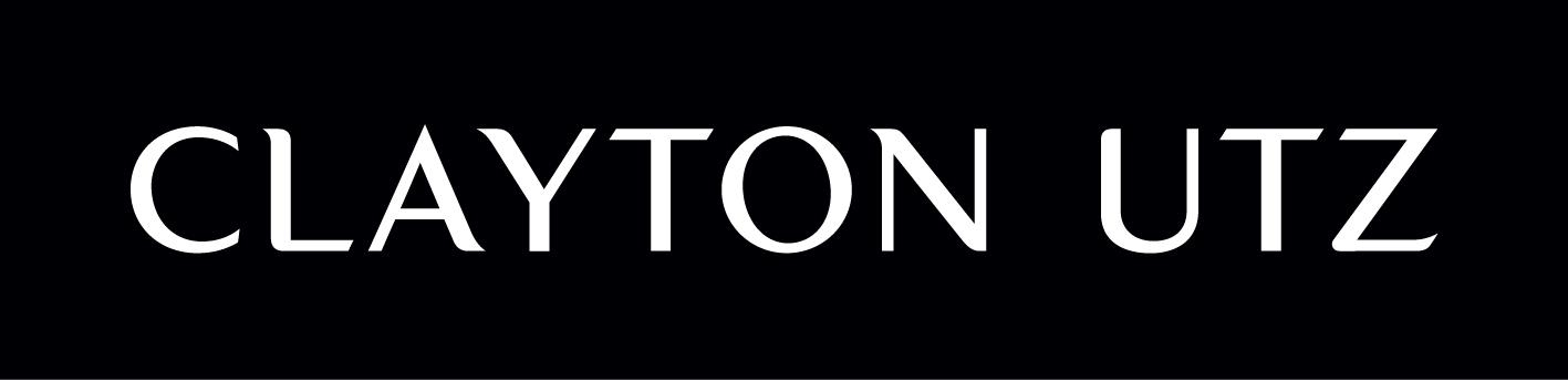 Clayton-UTZ.jpg