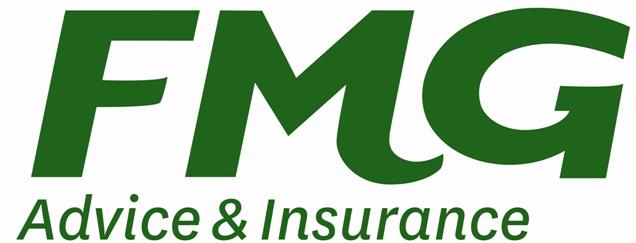 Fmg Logo New