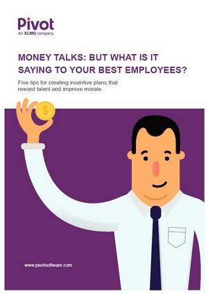 Money Talks Thumbnail Tn