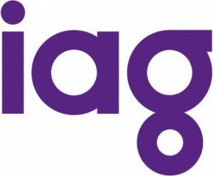 IAG-2015-Letter-logo.jpg