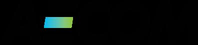 Aecom Logo 50Px