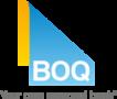 Boq Logo