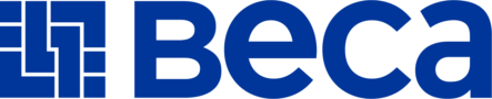 Beca Logo Final