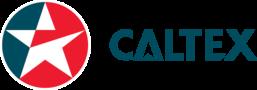 Caltex Logo Long White Background 313X190 2