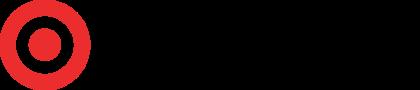 Hi Res Target Logo