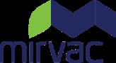 Mirvac Logo 2016 50Px