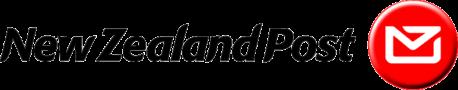 Nzp Logo Small