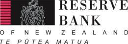 Rbnz Workbook Logo New