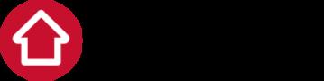 Rea Group Logo Hor Rgb 20