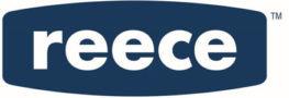 Reece Pty Ltd Mid Logo