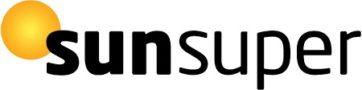 Sun Super Logo