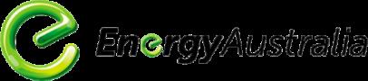 Truenergy New Logo 50Px
