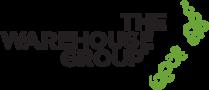 Twg Rgb Primary Logo 2014