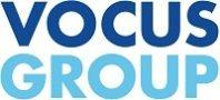Vocus Group Logo New Resized Aug 17