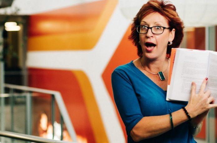 Denise Hanlon Pivot Software