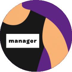 Management Empowerment