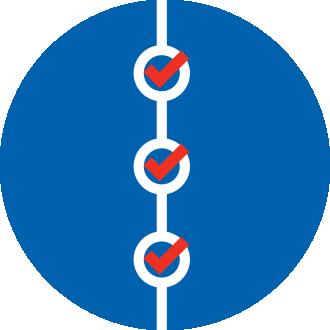 Icon 13