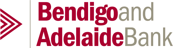 bendigo-and-adelaide-bank.png#asset:263