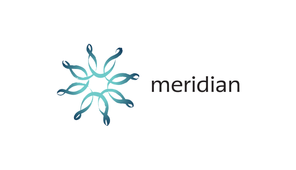 Ico Meridian Ent Connect
